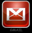 botão-gmail